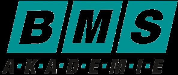 BMS Akademie GmbH